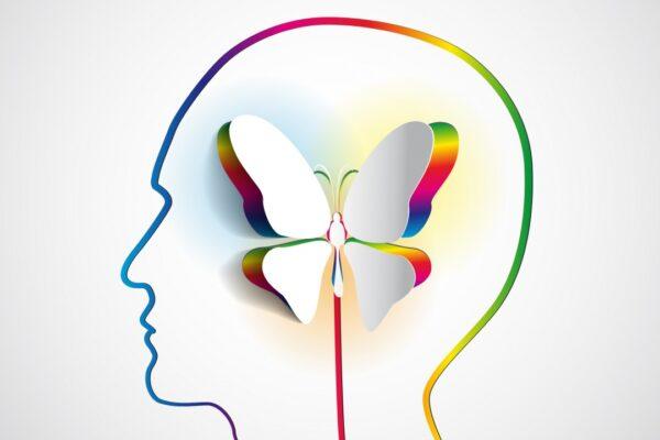 Online Mindset Coaching