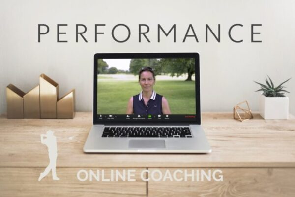 Performance-online-coaching